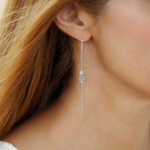 jewelry02