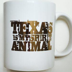 mug-image-timsa