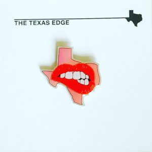 texas-kisses-pin